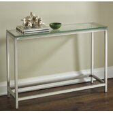 Soho Console Table