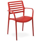 TFG Patio Dining Chairs