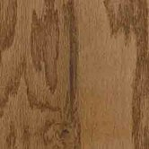 "Westbrook 5"" Engineered Oak Coffee"