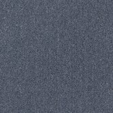 "Aladdin Voltage 24"" x 24"" Carpet Tile in Oceanic"