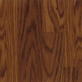 Barchester 8mm Gunstock Oak Strip Laminate