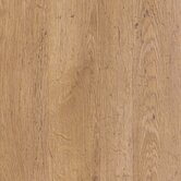 Maison 9.5mm Laminate Natural French Red Oak