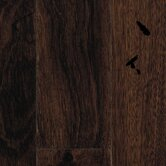 Queenstown 5&quot; Engineered Hickory Antique