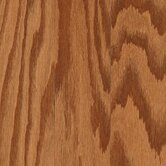 "Arcadia 4"" Engineered Oak Honey"
