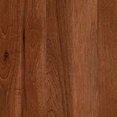 "Berry Hill 2-1/4"" Solid Hickory Warm Cherry"