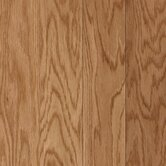 Marbury 3&quot; Engineered White Oak Natural