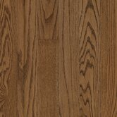 "Woodbourne 3 1/4"" Solid Oak Saddlebrook"