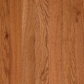 Rivermont 2-1/4&quot; Solid Oak Butterscotch