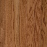 Rivermont 2 1/4&quot; Solid Oak Winchester