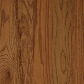 "Rivermont 3 1/4"" Solid Oak Chestnut"