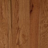 Rivermont 3 1/4&quot; Solid Oak Winchester