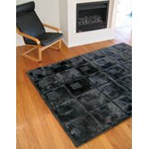 Bowron Sheepskin Rugs Area Rugs