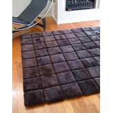 Shortwool Design Stella Java Rug