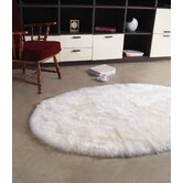 Longwool Rug