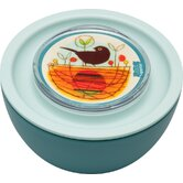 Artist Series 20 Oz Ruppel Bowl