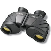 Sport Optics & Hunting Accessories