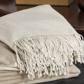 Barska Blankets And Throws