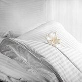 Barska Comforters & Duvet Fills
