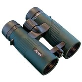 Wings ED Glass Waterproof Binocular