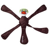 Pentapulls&reg; Duck Dog Toy