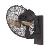 Wildon Home ® Portable Fans