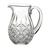 Lismore 8.75&quot; Pitcher