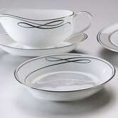 Waterford Serving Bowls