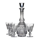 Waterford Decanters