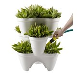 Keter Planters