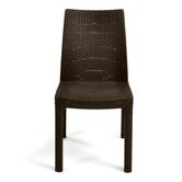 Keter Dining Chairs