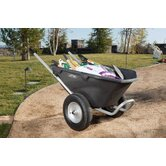 Lifetime Wheelbarrows & Lawn Carts