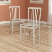 Sauder Dining Chairs
