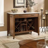 Sauder Kitchen Islands
