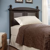 Sauder Headboards