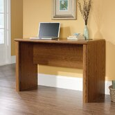Orchard Hills Open Computer Desk