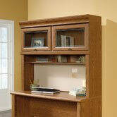 Orchard Hills 41.25&quot; H x 47.375&quot; W Desk Hutch