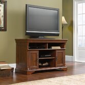 Arbor Gate 41&quot; TV Stand