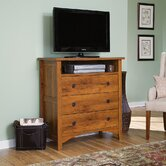 Rose Valley 37&quot; TV Stand