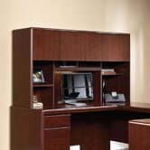 Cornerstone 36.4&quot; H x 67.8&quot; W Desk Hutch