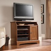 "Graham Hill 35"" TV Stand"