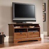 Graham Hill 43&quot; TV Stand