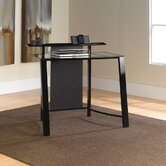 Mirage Studio Edge Writing Desk