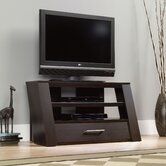 Miscellaneous Entertainment 43&quot; TV Stand