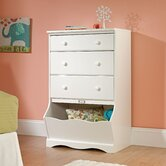 Pogo 3 Drawer Chest