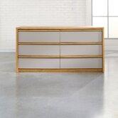 Sauder Dressers & Chests