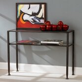 Haycock Console Table
