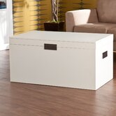 Wildon Home ® Trunks