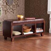 Wildon Home ® Benches
