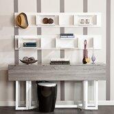 Wildon Home ® Decorative Shelving
