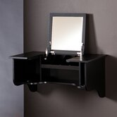 Wildon Home ® Bedroom Vanities